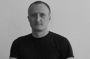 Igal Baevsky